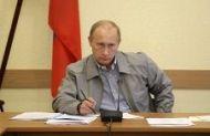 Мамы Волгограда просят Путина о встрече