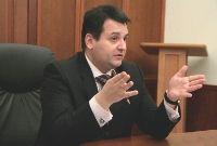 Олега Михеева отправили из Москвы в Волгоград