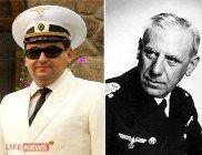 Михеев потребовал по рублю с Lifenews и волгоградского вице-губернатора