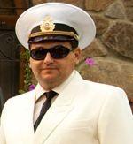 Депутат Госдумы избил главного редактора Lifenews