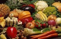 В Волгоградской области продолжается уборка овощей