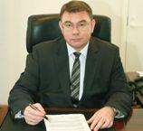 Сергей СОКОЛОВ: «В Волгограде реализуется политика созидания и сотрудничества»