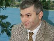 Подследственный стал советником волгоградского губернатора