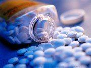 Волгоградцев приглашают пожаловаться на лекарственное обеспечение