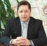 """В Волгограде """"Правое дело"""" возглавил Андрей Куприков"""