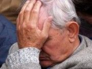 Лже-сотрудники горгаза лишили пенсионера 180 тысячи рублей
