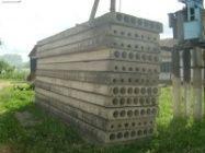 Волгоградского подростка убила бетонная плита