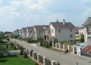 В Волгограде появились новые улицы