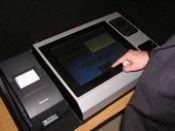 Избирательная комиссия разместила третью версию итогов выборов в Госдуму