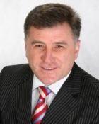 Волгоградский губернатор вошел в президиум Госсовета