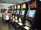 Проигрыш в игровых автоматах закончился убийством