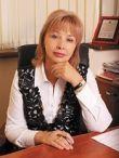 Латышевская вернулась в ряды справороссов