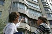 Общежития Волгограда получат новый статус