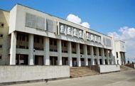 "Президент ""Лукойла"" прочитает лекцию волгоградским студентам"