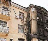 """Врачи выписывают пострадавших при пожаре в """"Белладжио"""""""