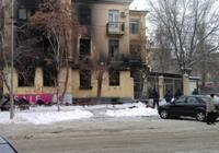 В Волгограде массово проверяют кафе и рестораны