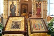 Волжские священники выступят в защиту нерожденных детей