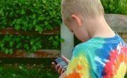 Волгоградцы стали чаще жаловаться детскому омбудсмену