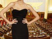 Известные женщины мира соберутся в Волгограде