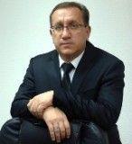 На волгоградском Горводоканале сменилось руководство