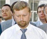 Экс-мэру Волгограда не сняли приговор