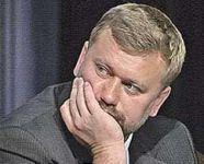Защита просит отменить приговор Ищенко