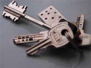 Камышанку, лишившую сироту квартиры, осудили на 7,5 лет