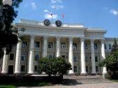 Боженов подписал постановление о новых назначениях