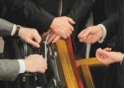 Депутаты гордумы не согласны с губернаторам по сроку выборов мэра