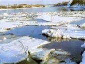 В Кумылженском районе введен режим ЧС из-за паводка