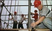 Областной бюджет вложится в стройматериалы