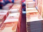 """Гендиректор """"Волгоградводсервис"""" подозревается в хищении 5 миллионов"""