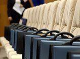 Волгоградское правительство сформировано на 90 процентов
