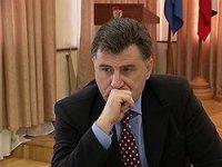В Волгограде разрастается тосканский кризис
