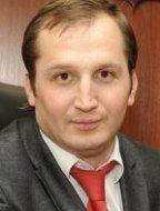 Министр экономики, внешнеэкономических связей и инвестиций: биография