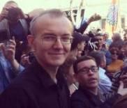 Волгоградцы поддержат Олега Шеина митингом