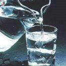 Волгоградцам отключат воду