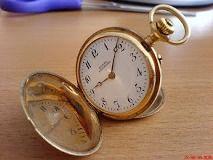 Олег Михеев предложил ввести астрономическое время