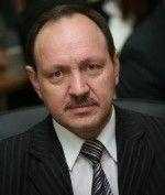 В администрации Волгограда – новый вице-мэр