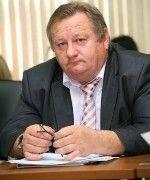 Администрацию Кировского района возглавил новый руководитель