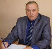 В администрации Советского района Волгограда сменили главу