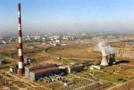 Волгоградские энергетики поставили вопрос перед совбезом