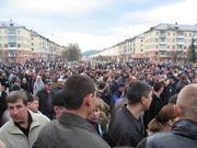 Спикер облдумы и депутат Госдумы поспорят о митингах