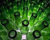 В Волгограде половина проверенных магазинов продает алкоголь подросткам