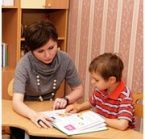 70 волгоградских педагогов получат по 50 тысяч рублей
