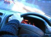 На дорогах Волгограда ищут вежливых водителей