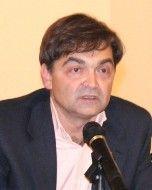 В мэрии Волгограда назначен главный по финансам
