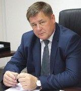 """В МУП """"Горводоканал Волгограда"""" снова сменилось руководство"""