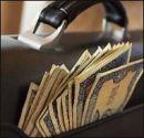 Чиновница и ее муж похитили бюджетные деньги
