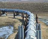 За качеством газа будут следить в режиме реального времени